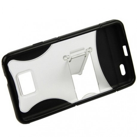 Coque arriere samsung galaxy s2 support visionnage