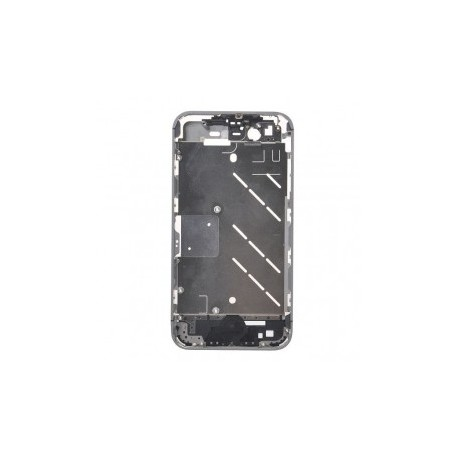 Chassis iphone 4s origine