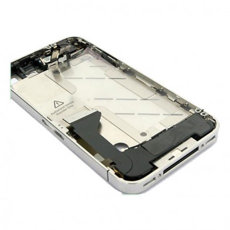 chassis iphone 4 assemblé