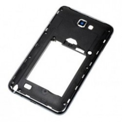 Chassis samsung galaxy note n7000