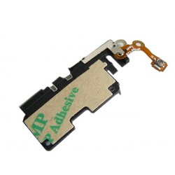 Reparation antenne wifi iphone 3gs