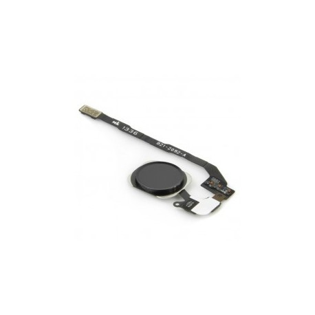 Nappe complète bouton home iphone 5s