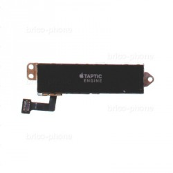 Module vibreur interne iPhone 7