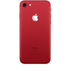 iPhone 7 Rouge edition 32gb
