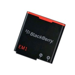 Batterie blackberry 9360 origine