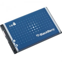 BATTERIE BLACKBERRY 8520