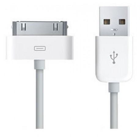 Cable usb iphone origine