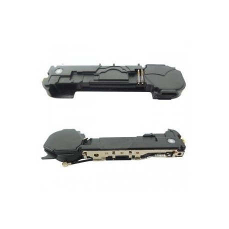 Buzzer iphone 4 module haut parleur iphone 4