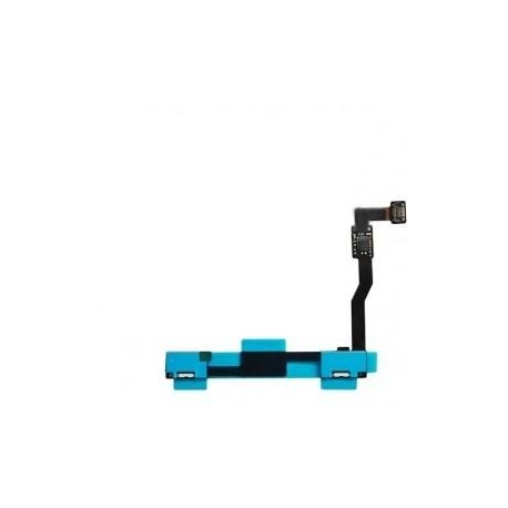 Nappe clavier tactile samsung galaxy s2 i9100