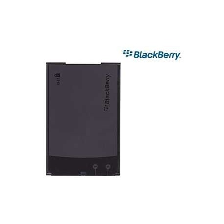 Batterie blackberry bold