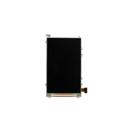 Ecran lcd blackberry torch 9860 002-111