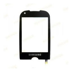 Vitre tactile samsung corby pro b3510/b5310