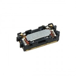 Ecouteur interne iphone 3g
