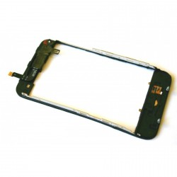 Chassis iphone 3g