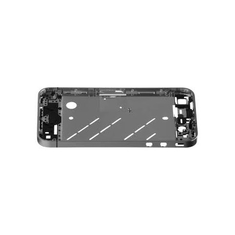 Chassis iphone 4 origine