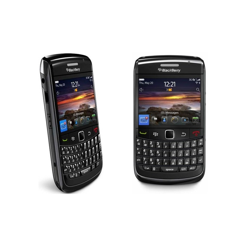 Remplacement cran blackberry bold 9780 ephone access for Photo ecran blackberry