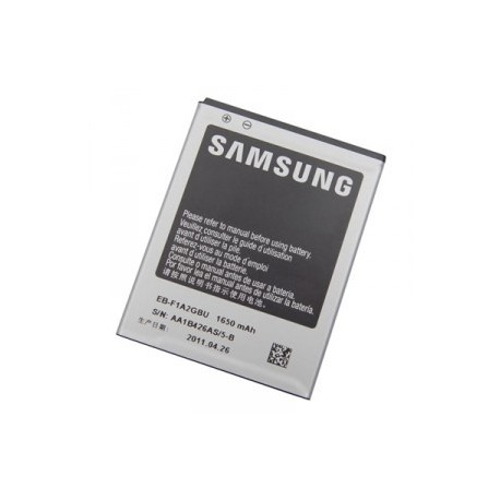 Batterie galaxy s2 i9100 origine