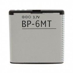 Batterie nokia BP6MT