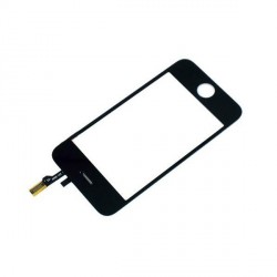 Reparation vitre tactile iphone 3gs