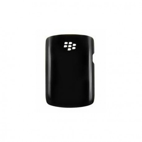 Cache batterie blackberry 9360