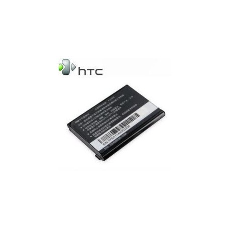 Batterie htc touch pro 2 origine ba s390