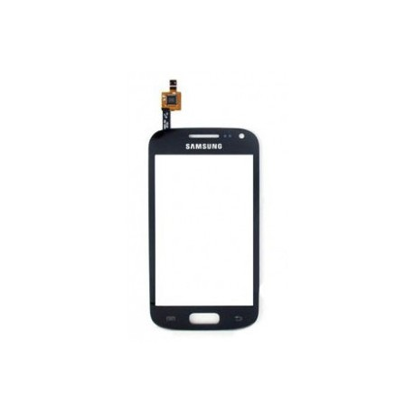 Vitre tactile samsung galaxy ace 2 i8160