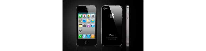 pi ces d tach es iphone 4 prix discount ephone access. Black Bedroom Furniture Sets. Home Design Ideas