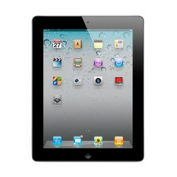 iPad 3 new ipad 16GB wifi noir