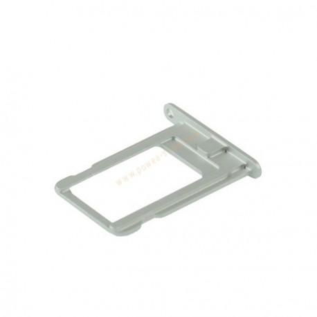Support nano sim ipad mini