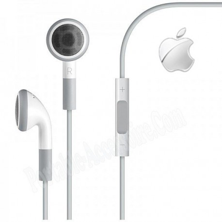 Kit pieton iphone origine apple certifie
