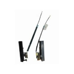 Antenne ipad 3 droit long