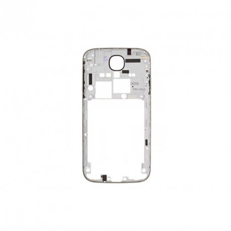 Chassis intermediaire galaxy s4