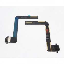 Nappe connecteur de charge ipad air