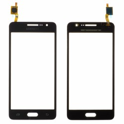 Vitre tactile Samsung Galaxy Grand Prime G530