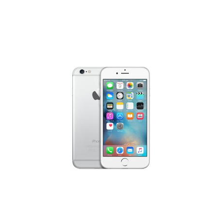 iPhone 6 16GB blanc occasion Grade B