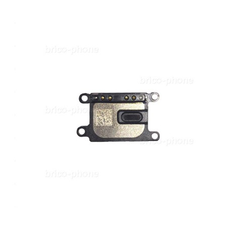 Module écouteur interne iPhone 7