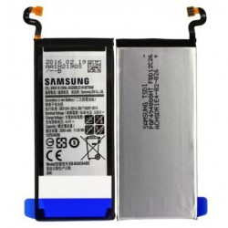 Batterie origine Samsung galaxy S7 G930