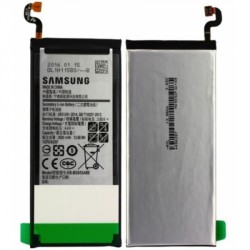 Batterie origine Samsung S7 Edge G935