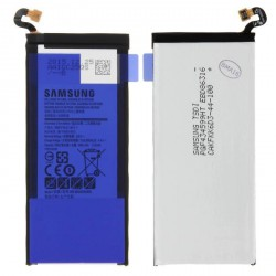 Batterie origine Samsung S6 Edge + G928