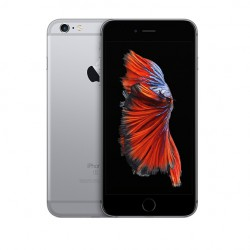 iPhone 6S Plus Grey 16GB