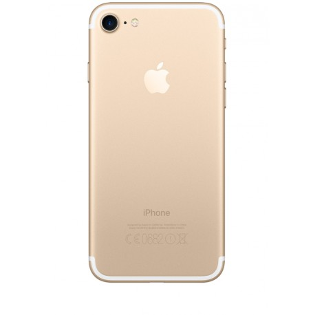 iPhone 7 Gold or 32gb