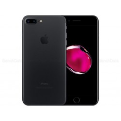 iPhone 7 Plus 32 Gb Noir