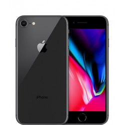 iPhone 8 Gris Sidéral 256GB