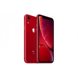 iPhone XR reconditionné Corail 256GB