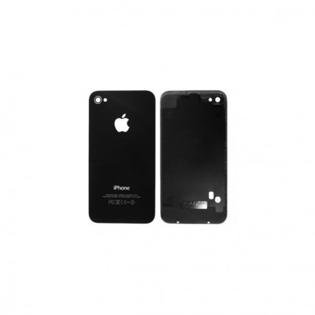 Coque arriere iphone 4 d origine Apple