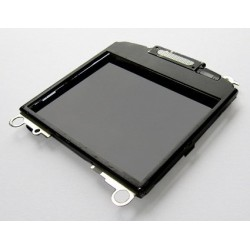 Ecran lcd blackberry 8520 version 005/004