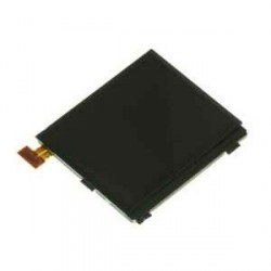 Ecran lcd blackberry 9780 001/111