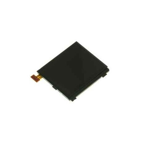 Ecran lcd blackberry 9780 002/111
