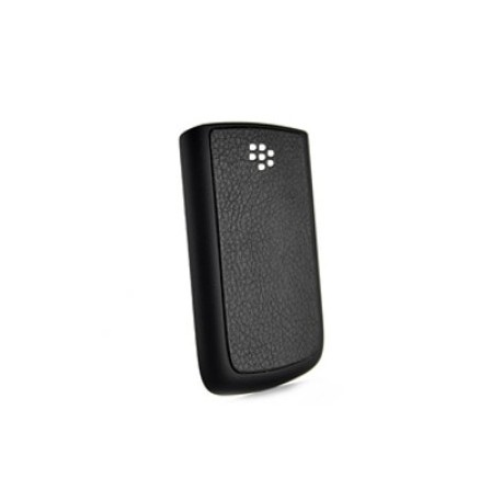 Coque arriere blackberry bold 9700