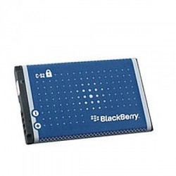 Batterie blackberry curve 8520 origine